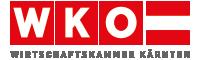 Logo Wirtschaftskammer Kärnten